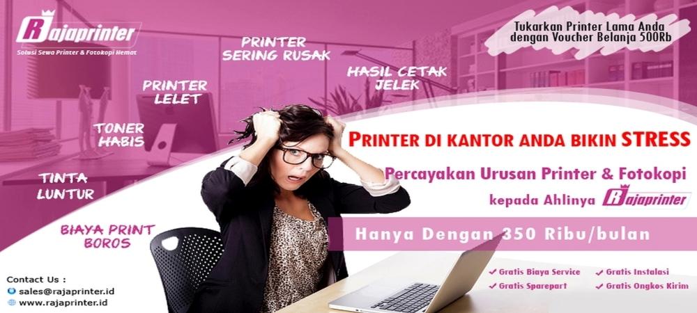 [Image: flyer-promo.jpg]