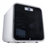 3D-printer-Cubify-CubePro-1