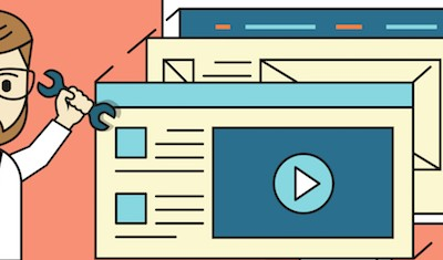 How to Build an Effective Landing Page from Scratch with Divi Leads
