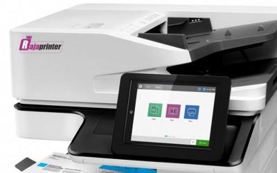 Tips & Trik untuk Memilih dan Membeli Mesin Fotocopy