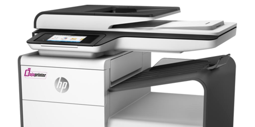 Pahami Tips Sewa Mesin Fotocopy Untuk Perusahaan Anda