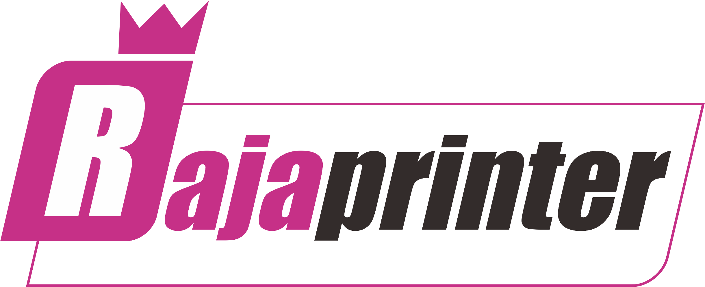 Rental Sewa Jual Printer Mesin Fotocopy Murah No. 1 Jakarta