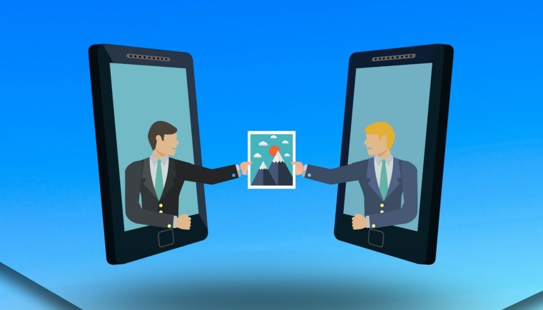 Perbedaan WIFI Direct dan Wifi Biasa