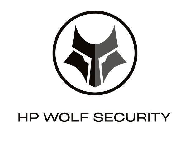 Solusi Cetak Baru HP mendukung WFH & WFO